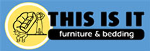 This Is It Furniture