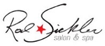 Rod Sickler Salon & Spa